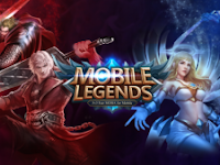 Download Kumpulan Games Android Mod Apk Terbaru dan Terlengkap For Android Gratis 2018