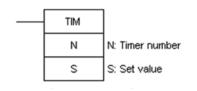 "<img src=""instruksi_tim.png"" alt=""instruksi_tim"">"