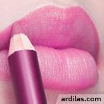 Tips & Tutorial Cara Memakai Lipstik Yang Baik & Benar