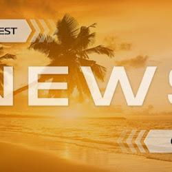 Новостной дайджест хайп-проектов за 06.07.19. Субботние отчеты