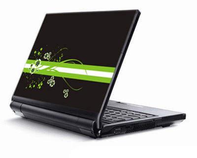 Harga Leptop Termurah Dijual Harga Termurah Diskon Terbesar Obral Cuci Gudang Harga Laptop Termurah Dan Terbaru Desember 2011 Daftar Harga Laptop