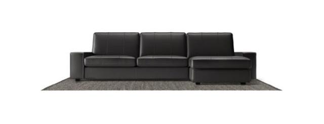 Koleksi Model Kursi Sofa Terbaru