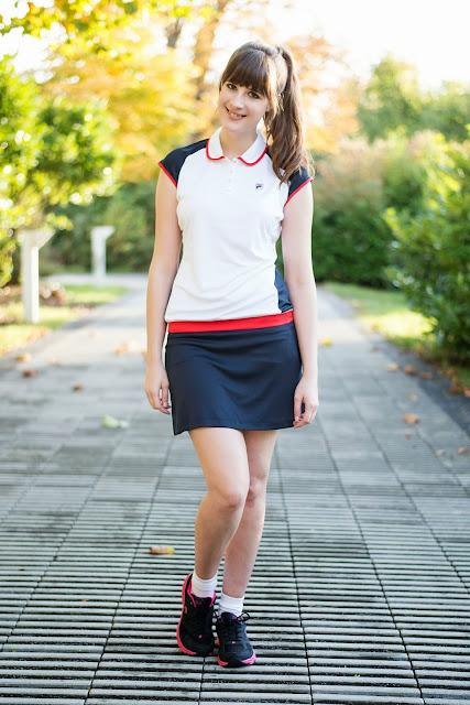Modeblog-Deutschland-Deutsche-Mode-Mode-Influencer-Andrea-Funk-andysparkles-Berlin-FILA-Tennis Outfit
