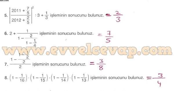 7.-Sinif-Ada-Yayincilik-Matematik-calisma-Kitabi-Sayfa-59-Cevabi