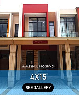 Show-unit-pik-2-4x15