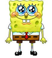 Kata-Kata Bijak dari Film Spongebob Squarepant