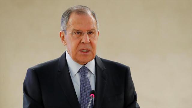Rusia atacará en Siria a terroristas 'malos' y 'buenos' por iguales