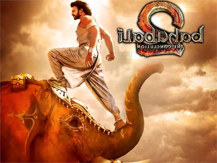 bahubali hd full movie 2