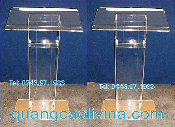 http://quangcaolivina.com/products.asp?subid=177&buc-phat-bieu.htm
