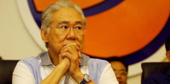 Beras Impor Kemahalan, Komisi VI Bakal Cecar Menteri Perdagangan