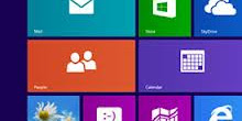 Perbedaan Windows 8 dengan Windows 7