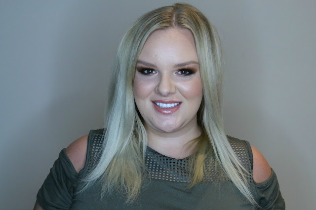 UK Plus Size Blogger WhatLauraLoves
