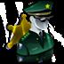 تحميل برنامج Soft4Boost Secure Eraser 4.9.7.815 لحذف الملفات نهائيا