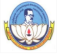 Driver Recruitment 2019 in Bharathidasan University Trichy