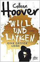 https://www.dtv.de/buch/colleen-hoover-will-und-layken-eine-grosse-liebe-71748/