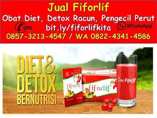 0822-4341-4586 (WA), Cara Diet Detok Lemon Yang Benar