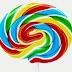 Apa kelebihan android Lollipop terbaru ?