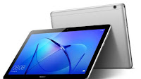 Miglior tablet Android: Samsung, Huawei o Asus?