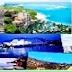 Berlibur ke Bali sebaiknya kunjungi tempat wisata ini