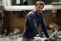 Gifted (2016) Chris Evans Image 1 (1)