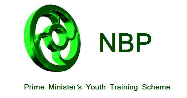 How to Manually Approve your NBP Account Number for Prime Minister's Youth Training Scheme