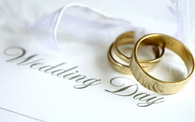 Pernikahan di surabaya