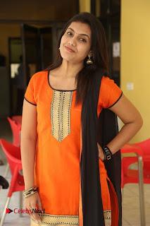 Karam Dosa Telugu Movie Press Meet Stills  0012.jpg