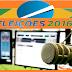Emissoras de Rádios Limoeirenses se empanham na cobertura das eleições Municipais 2016