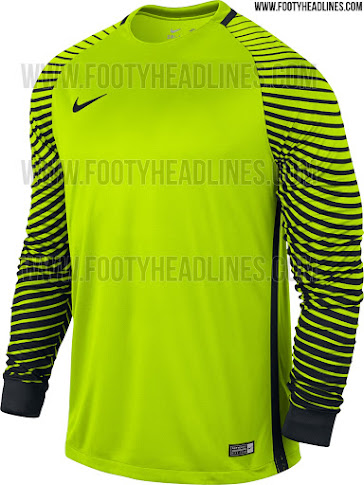 e6f21792080 nike park iv goalkeeper jersey on sale   OFF46% Discounts