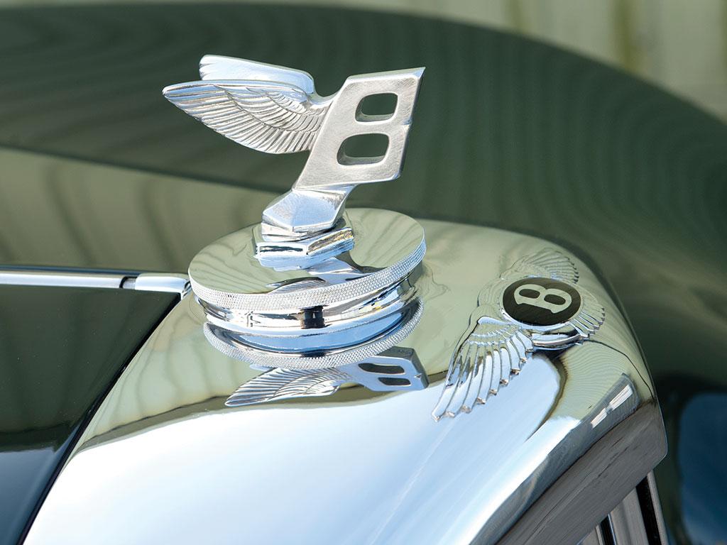 1953-BentleyR-Type-18.jpg