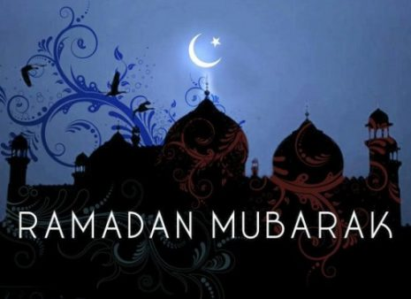messages for ramadan 2017 free download