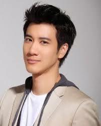 Wang Lee Hom 王力宏 Chinese Pinyin Lyrics Tian Fan Di Fu 天翻地覆 Heaven And Earth Overturned www.unitedlyrics.com