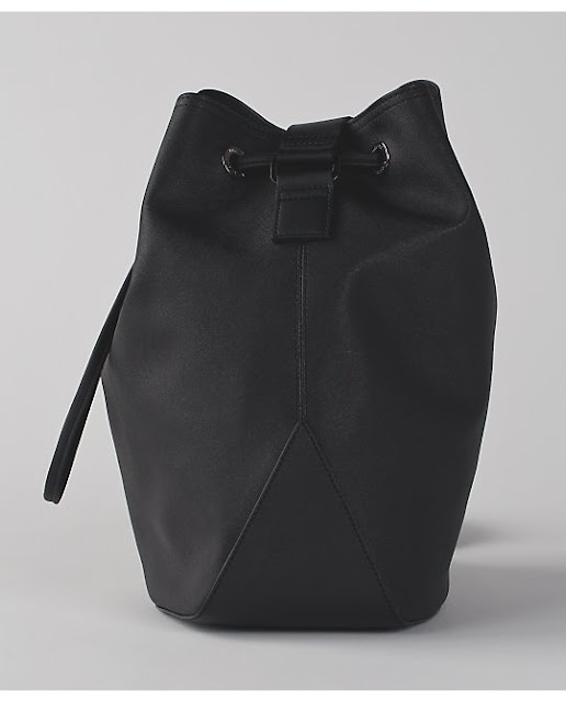 lululemon buckets-of-fun-bag