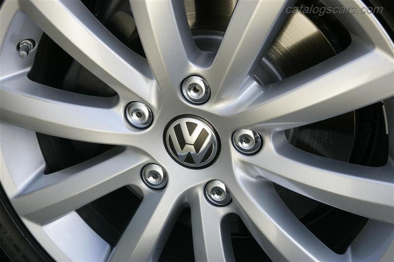 صور سيارة فولكس واجن طوارق 2014 - اجمل خلفيات صور عربية فولكس واجن طوارق 2014 - Volkswagen Touareg Photos Volkswagen-Touareg_2012_800x600_wallpaper_12.jpg