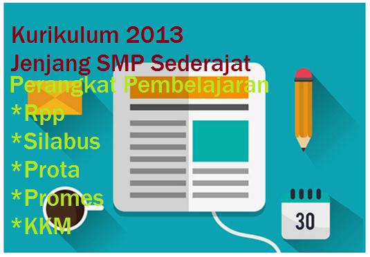 Rpp Alquran Hadits Mts Kelas 9 Kurikulum 2013 Semester 1 Dan 2 Berkas Rpp Guru
