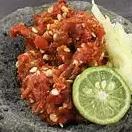 resep sambal goreng nasi uduk