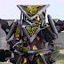Revelado vilão de Power Rangers Beast Morphers e novos brinquedos