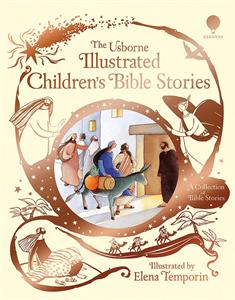 https://g4796.myubam.com/p/3793/illustrated-childrens-bible-stories