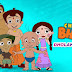watch chota bheem cartoon new episode 2016 dailymotion