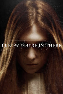 Watch I Know You're in There (2016) movie free online