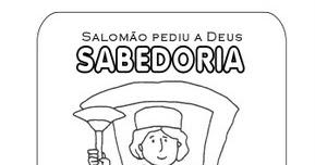 Marcinha Anjos Salomao
