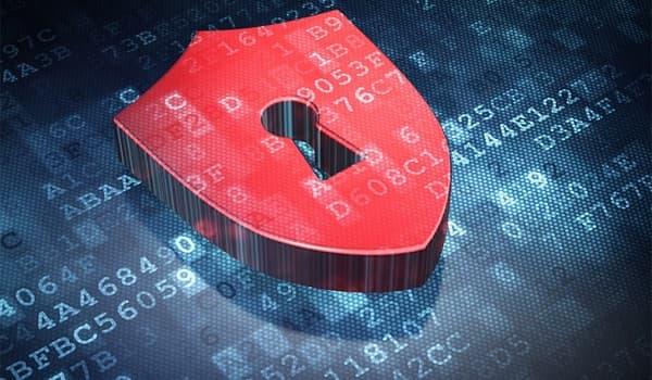 تقرير  93% من سكان امريكا غير مطمئنين على خصوصيتهم على الانترنت