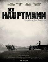 El Capitán (Der Hauptmann) (2017)