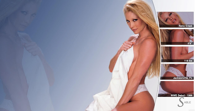 Sable (rena mero) hot hd wallpapers - HIGH RESOLUTION PICTURES