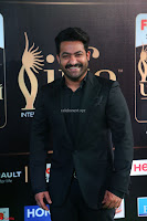 Jr. NTR at IIFA Utsavam Awards 2017 (19).JPG