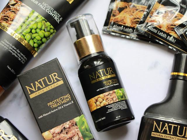 natur-solusi-rambut-rontok-hair-serum-8