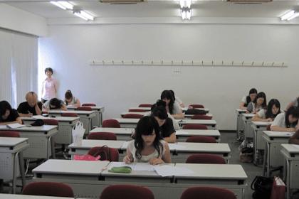Mengenal CU-TFL, Uji Kemahiran Bahasa Thai