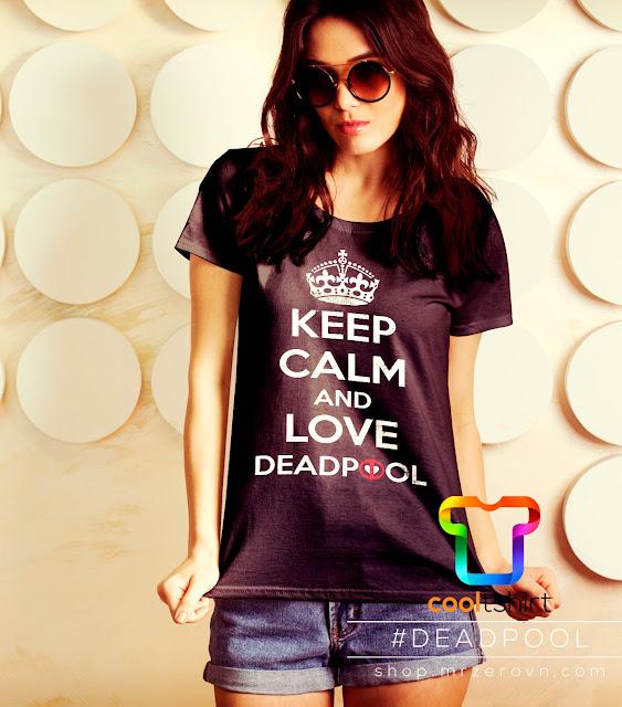 deadpool, deadpool tshirt, deadpool shirt, deadpool tee, deadpool hoodie, deadpool 2, deadpool 2 tshirt, deadpool shirt, deadpool 2 tee, deadpool 2 hoodie, god created deadpool, marvel tshirt, marvel t shirt, marvel shirt, marvel tee, marvel hoodie, deadpool fan tshirt, deadpool fan, deadpool fan t shirt, deadpool fan shirt, deadpool fan tee, deadpool fan hoodie, i need this shirt, i want this shirt, 1 love this shirt, keep calm, keep calm and love, keep calm and, keep calm and love deadpool