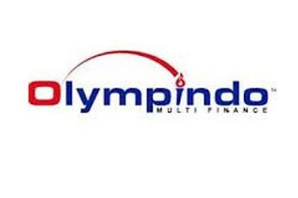 Lowongan PT. Olympindo Multi Finance Pekanbaru Oktober 2018