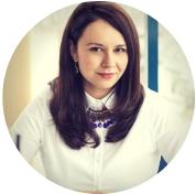Zespół Design/Biznes: Marta Borowska - redaktor